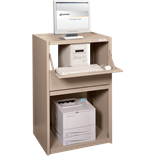 international/our-products/medication-supply-management/pyxis-supplycenter-server_1R_DI_0609_0096.png