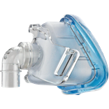 international/our-products/respiratory-care/sleep-diagnostics/iq-nasal-mask_1R_RC_0914-0009.png